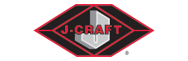 J-Craft, Inc. Logo