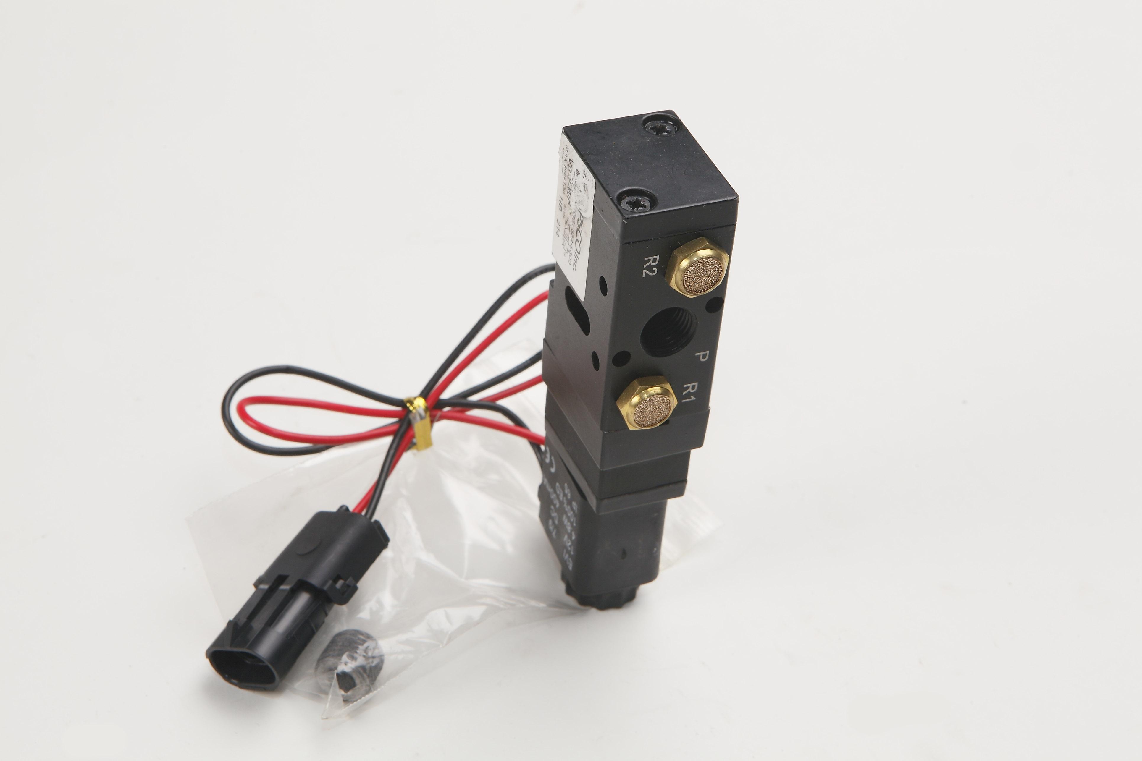 Ox Body Tarp Wiring Diagram Archive Of Automotive Switch Images Gallery Pneumatics Parts Rh Bodies Tbeidumpbodyparts Com